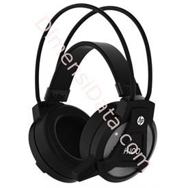 Jual Headset Gaming Office HP [H100]